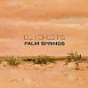 deforestspalmspringscover.jpg