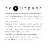 repurpose3.jpg