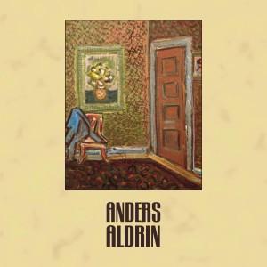 Anders Aldrin Catalog