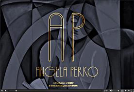 angela perko 2013