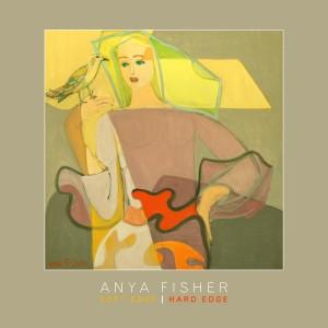 Anya Fisher Catalog 2008