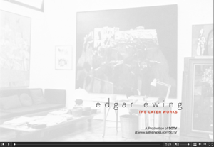 Edgar Ewing Video
