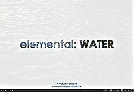 elementalwater