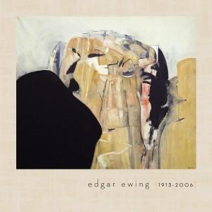 Edgar Ewing Catalog