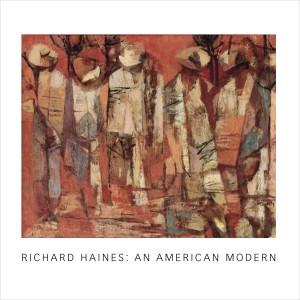 Richard Haines Catalog 2007