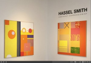 Hassel Smith Video