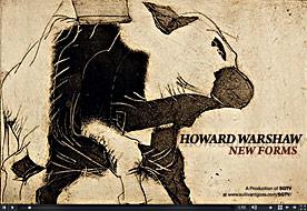 howardwarshaw