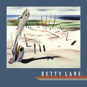Betty Lane 2008 Catalog