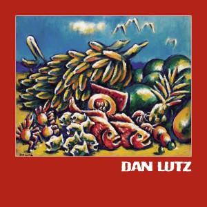 lutzcard