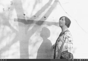 Nell Brooker Mayhew Video