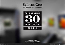 "CELEBRATING 30 YEARS OF ART"" width="