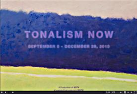 Tonalism Now