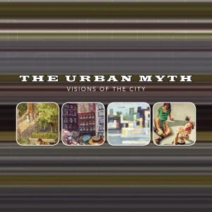 Urban Myth catalog 2007