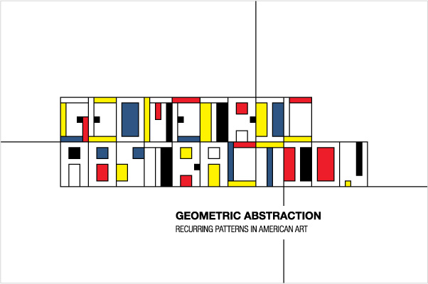 geometricabstraction3